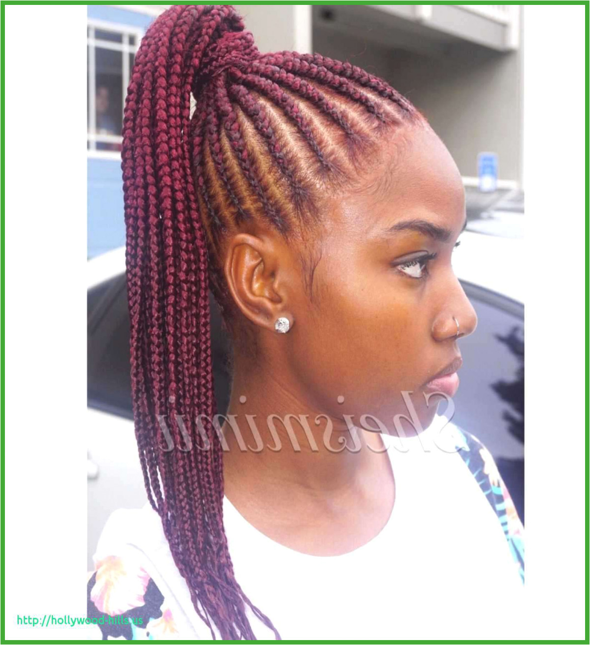 New Dreadlocks Hairstyles Hairstyles for Locs Hairstyles with Dreadlocks New Dread Frisuren 0d