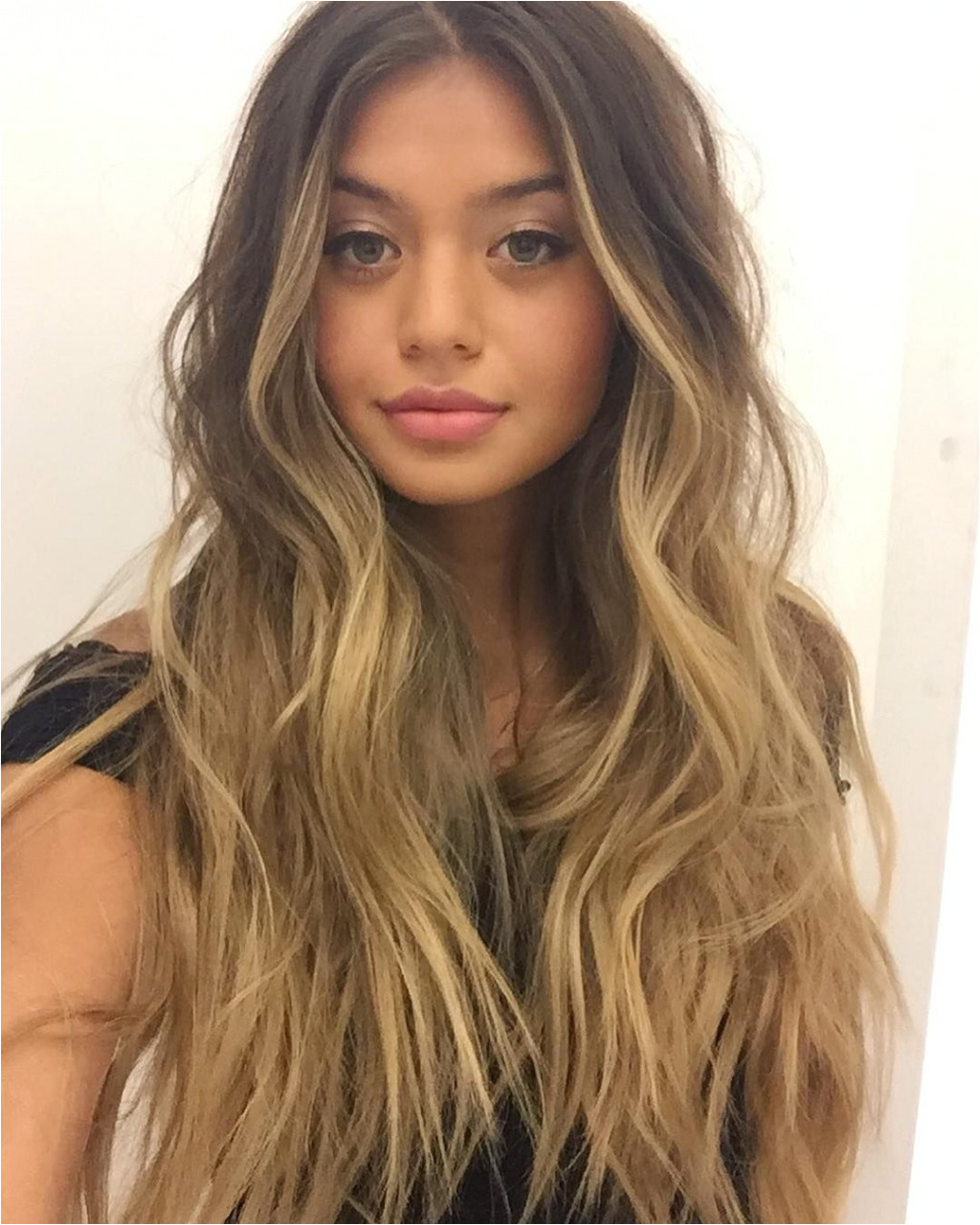 New Hairstyles for Long Blonde Hair 55 Hairstyles for Long Blonde Hair New Pogledajte Ovu Instagram