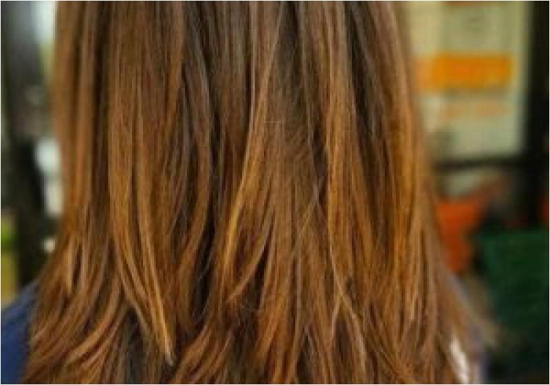 Layered Hairstyles for Long Hair Inspirational Hairstyle Long Layered Haircuts for Layered Long Hair 0d Setyakebo