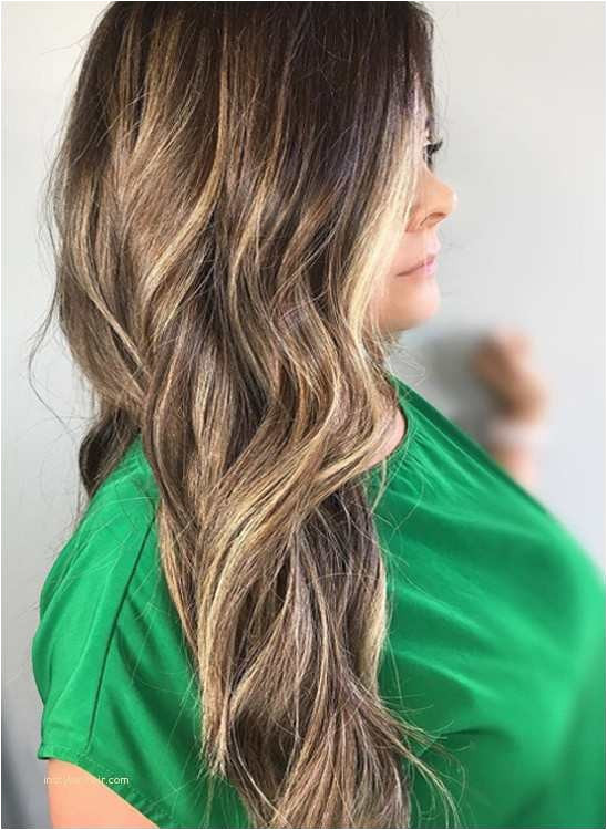 New Hairstyles for Women with Long Hair Awesome New Style Hair Cut – My Cool Hairstyle