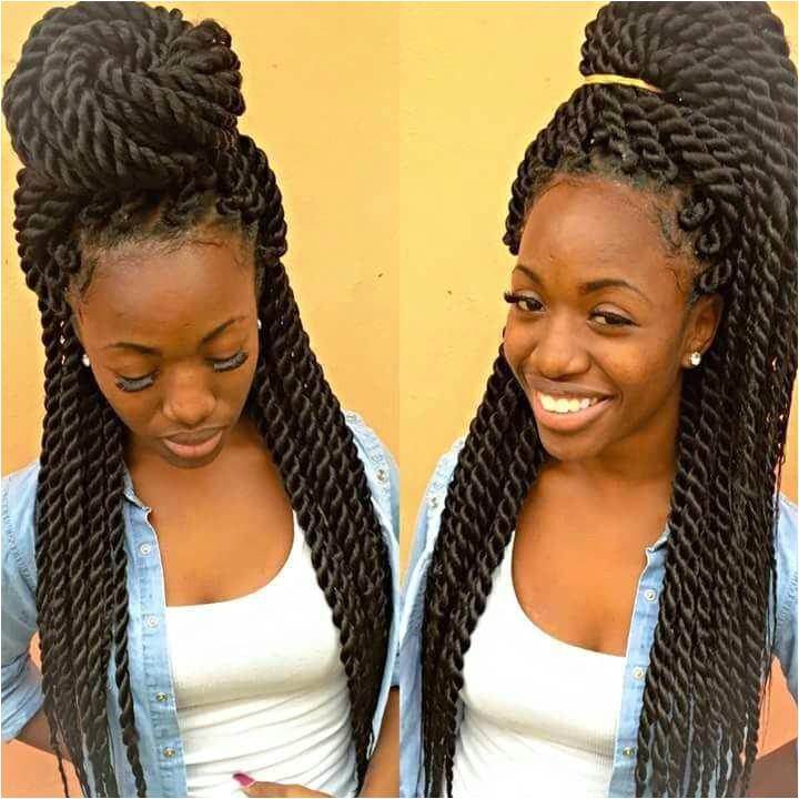 New Hairstyles In Braids Black Girls Braids Hairstyles New Braids Twist Hairstyle New I