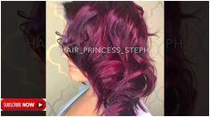 Hairstyles Tutorials pilation 2017 ♥ ❀ New Hairstyles ♛