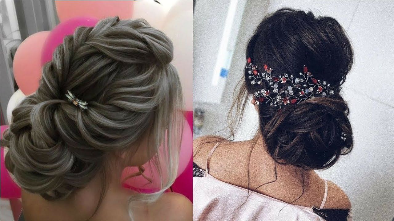 Beautiful Hairstyles Tutorial pilation Amazing Hair Color Transform