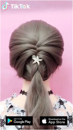 New Hairstyles Videos Free Download 64 Best Hairstyle Images In 2019