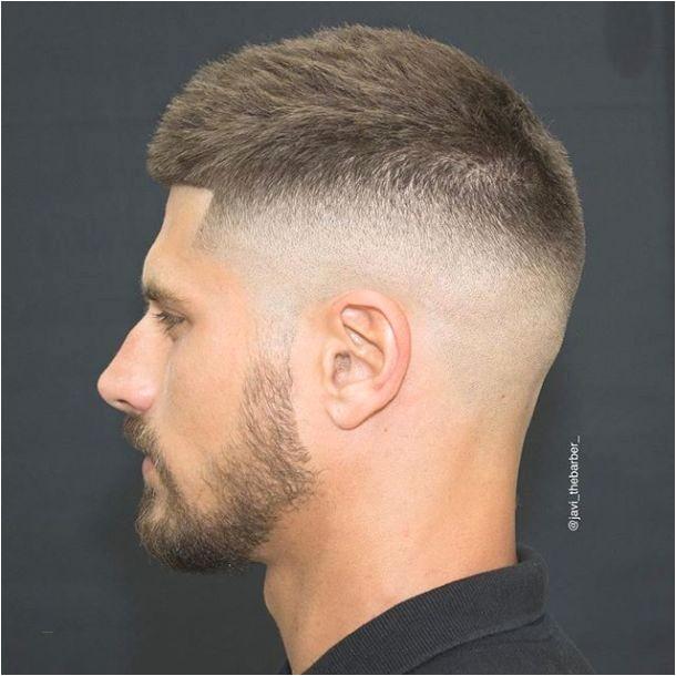 Short Hairstyles for asian Guys Elegant asian Hair Styles Male Fresh Stunning Short Men Hairstyle 0d