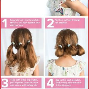 Home · Hairstyles Remarkable Good Hairstyles Easy to Do