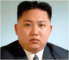Kim Jong Un haircut Nicolas Cage shop Kim Jong Un Memes Kim Jung