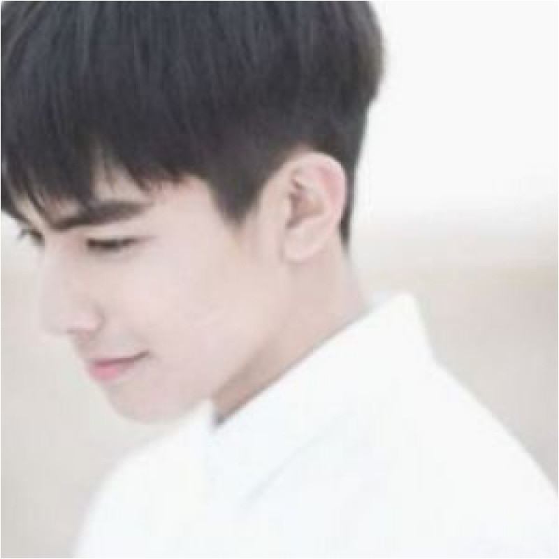 North Korea Haircut asian Men Hair Styles Lovely S Hairstyles New Police Haircut 0d