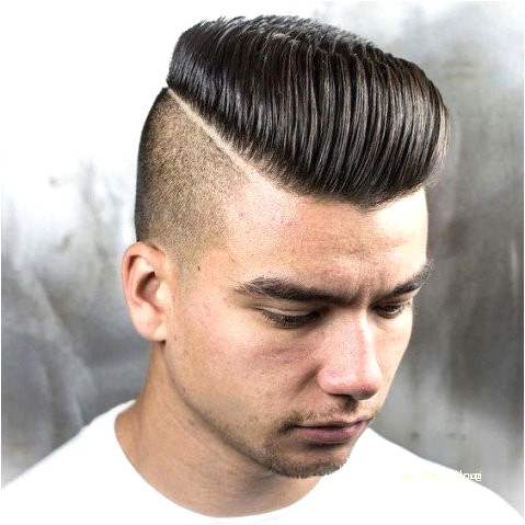 Korean Hairstyle Men Unique tomboy Long Hairstyle New Awesome 50s Hairstyles Men Inspirational