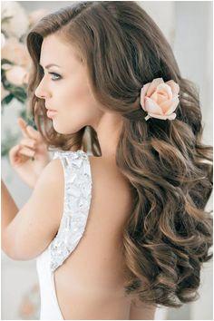 Wedding Hair Ideas You Can Do Yourself