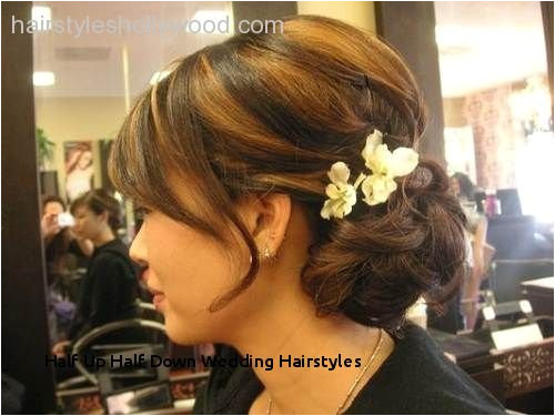 Mom Hairstyles for Long Hair Half Up Half Down Wedding Hairstyles Mother the Groom Hair Updos