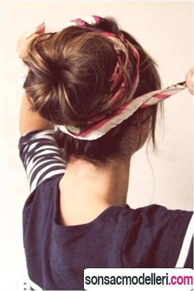 Daily Use Hairstyles braided hairstyles hair haircuts braidedhair