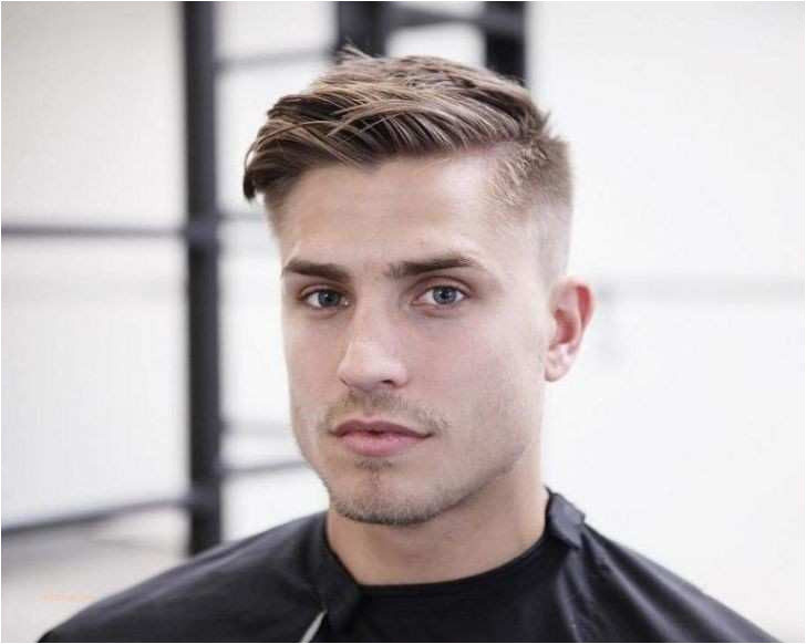 Asian Hair Styles Male Fresh Stunning Short Men Hairstyle 0d Afrohair Eu Ideas For Hair Colours