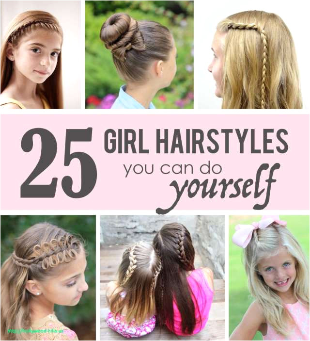 Pretty Hairstyles for A School Dance School Dance Hairstyles Awesome Best School formal Hairstyles for
