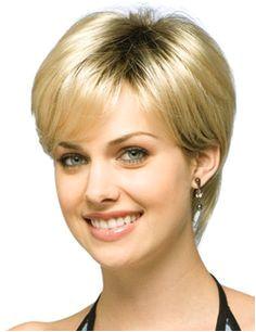 Princess Diana Hairstyle Tutorial Princess Diana Hairstyles Google Search Hair
