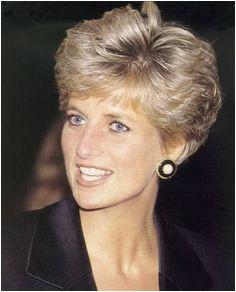 Princess diana hairstyles Diana Haircut Princess Diana Jewelry Princess Kate Prince Wales