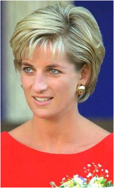 Princess Diana Hair Princess Diana Fashion Princess Diana Princess Diana Family Royal Uk Lady Diana Spencer Prince Wales Prince William
