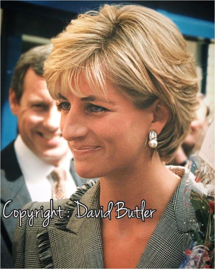 Image result for princess diana 1981