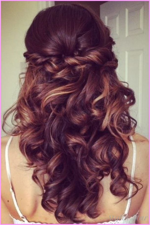 awesome Best hairstyles for js prom