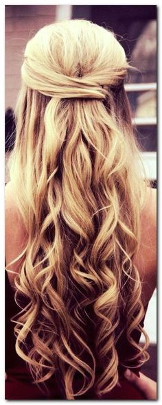 Hairstyle Women Short Hair Styles With CurlsHair Styles Home ingSimple Home ing HairstylesHairstyles For Long Hair WeddingProm Hairstyles Half Up