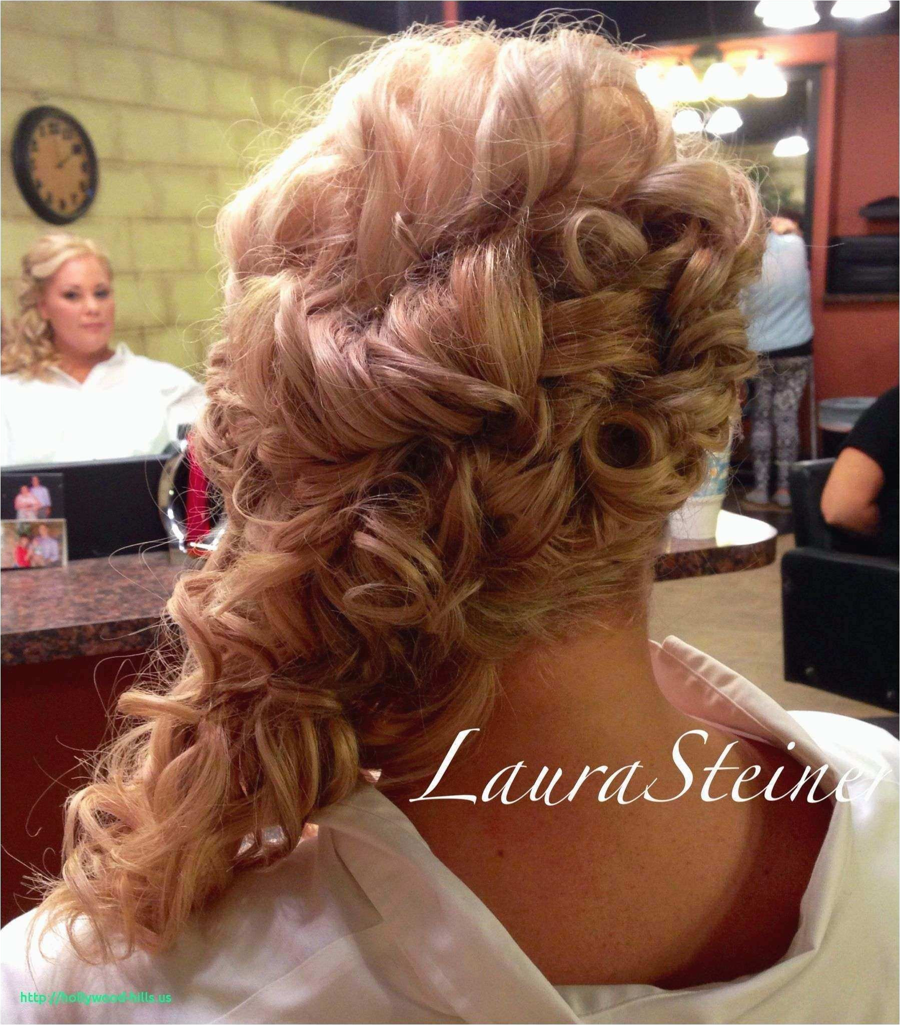 Formal Hairstyle for Girls Lovely formal Hairstyles with Braids and Curls