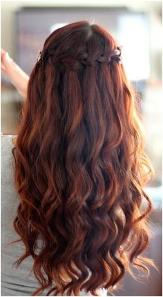 Asian Hairstyle Braid Hairstyles · Prom