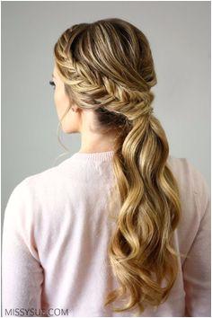 Bella Cullen Wedding Hairstyle