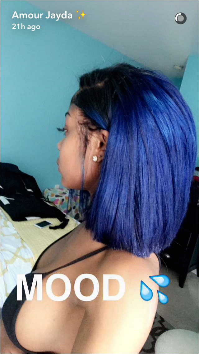 Pinterest jordanlanai Colored Weave Hairstyles Hairstyles For Natural Hair Black Girl Bob
