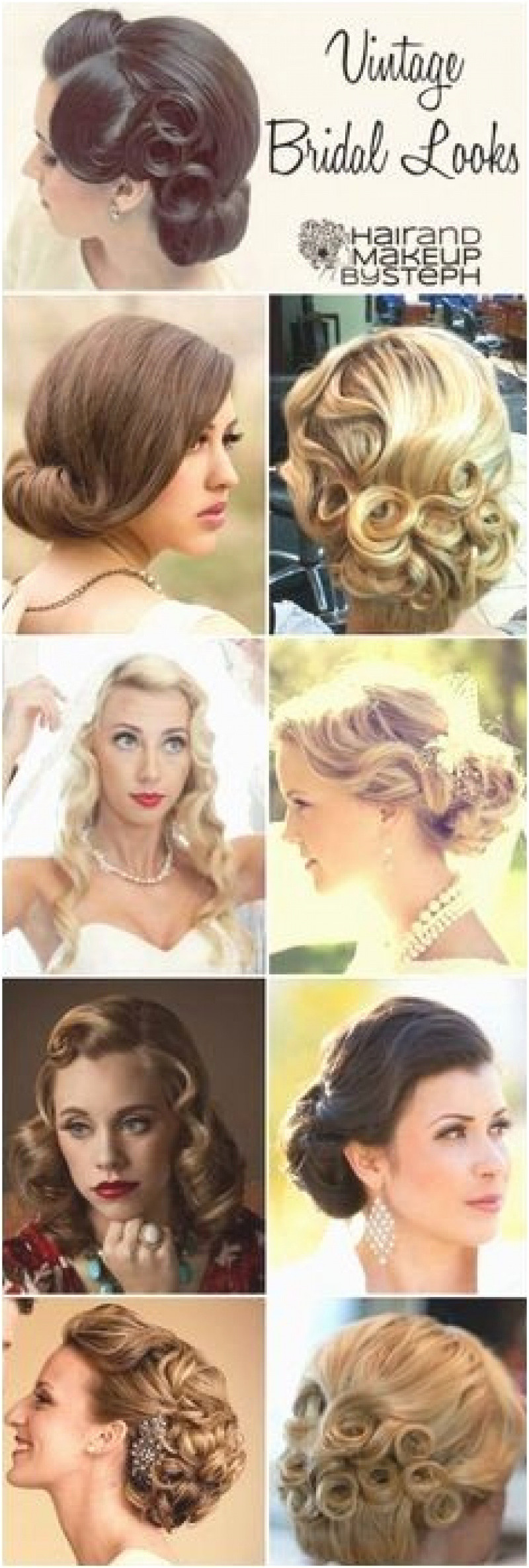 Quick and Easy Braided Hairstyles New Easy Do It Yourself Hairstyles Elegant Lehenga Hairstyle 0d Updos