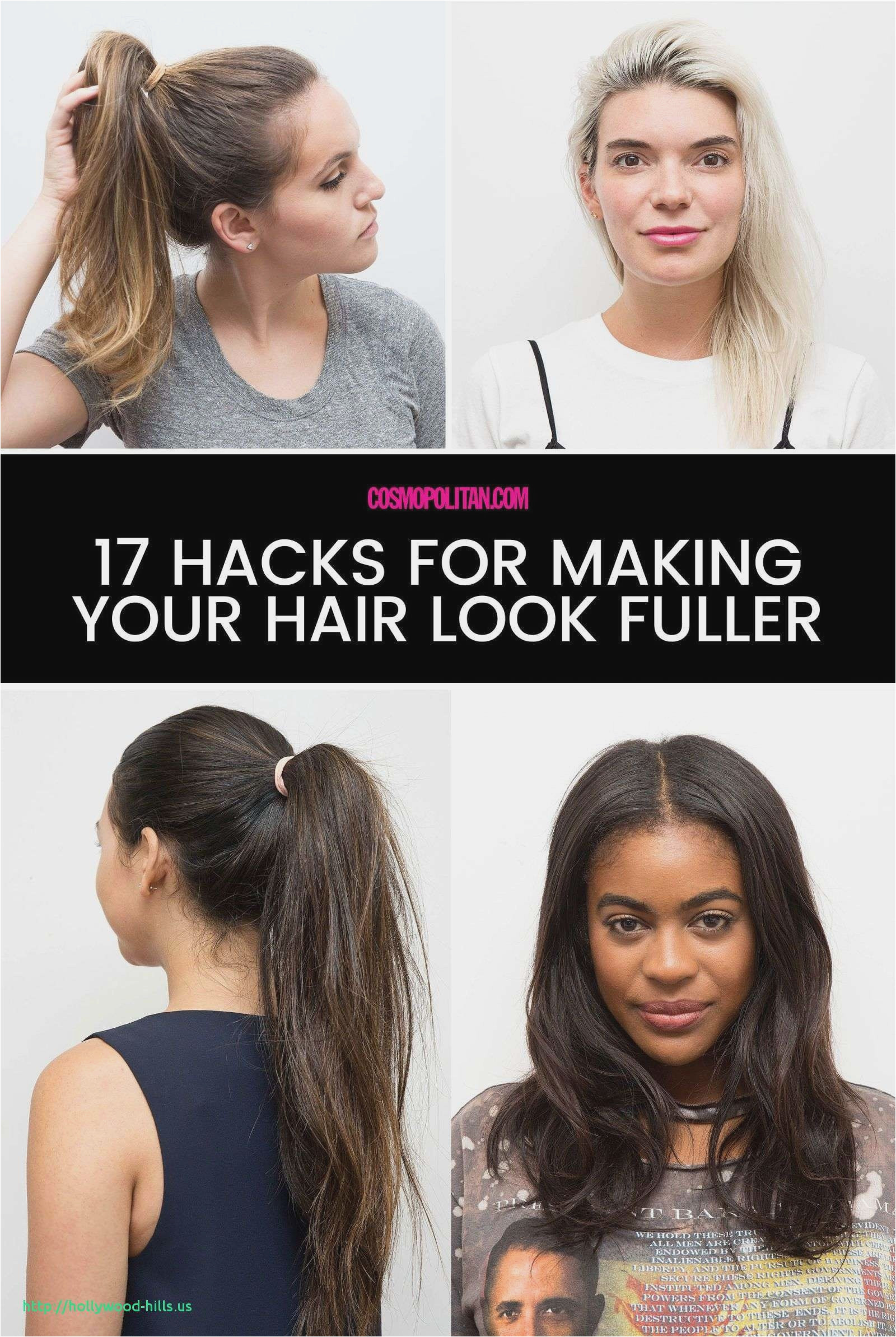 Quick and Easy Wet Hairstyles Trik 2018 Hairstyles Haircuts and Hair Colors