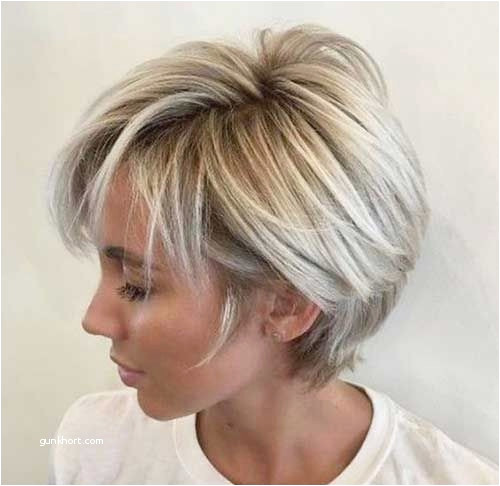 Fast and Easy Hairstyles for Short Hair astonishing Short Hairstyles Media Cache Ec0 Pinimg 640x 6f