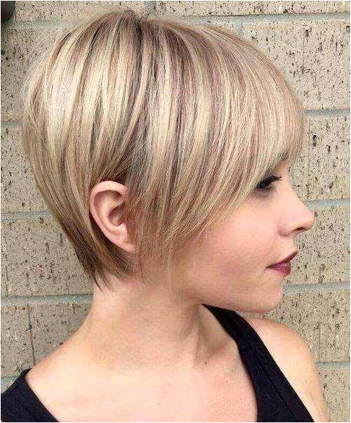 Quick Hairstyles for Very Thin Hair Hairstyles for Short Fine Thin Hair Cute Haircuts for Thin Hair