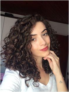 Cute Curly Hairstyles Curly Hair Cuts Natural Hair Styles Natural Curls Perm