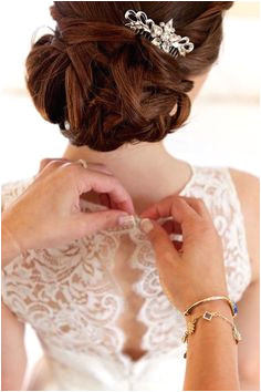 200 Beautiful Long Hair Styles For Grand Occasions Chignon Wedding Hairdo Wedding Unique Wedding
