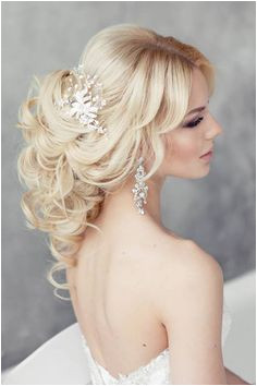 200 Beautiful Long Hair Styles For Grand Occasions Wedding Hairstyle Inspiration Elegant Wedding Hairstyles