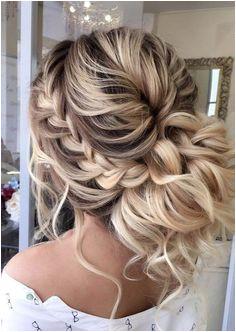 Wedding Hairstyle Inspiration Elstile