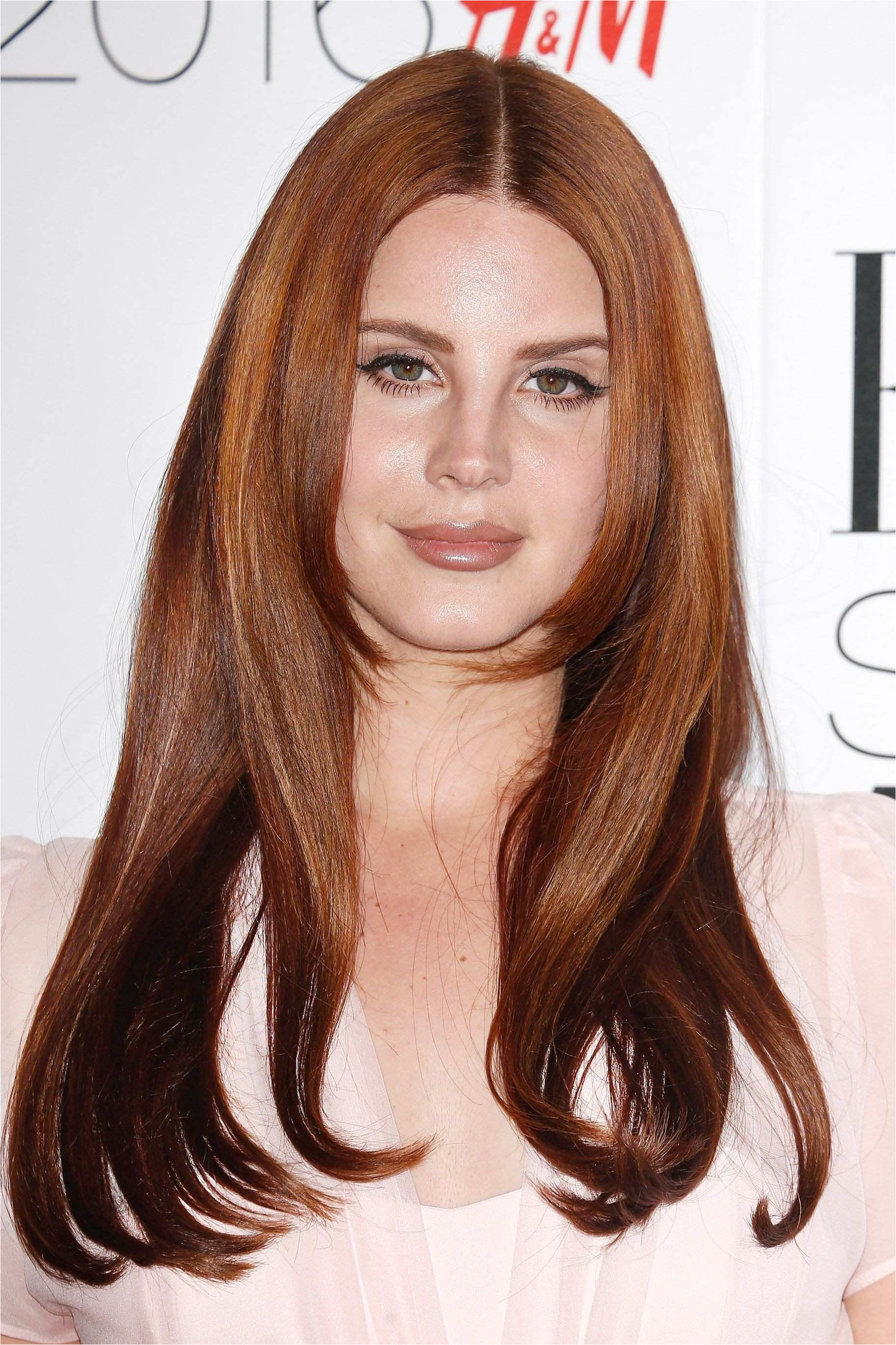 Hairstyles For Girls Elegant Hairstyles For Girls Best Dyed Hair Trends And Hair Dye Styles