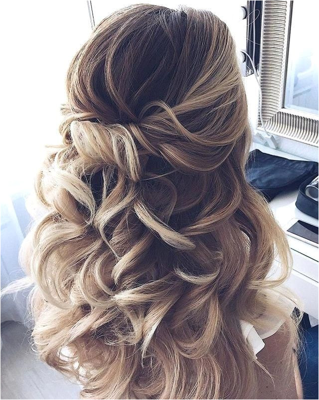 Prom Hairstyles For Short Hair Half Up Half Down hairstyles hairstylesforshorthair short