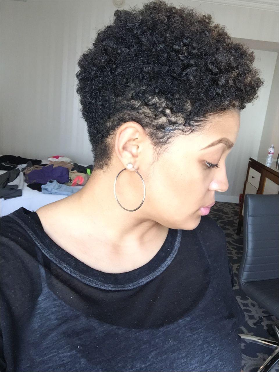 N A Tapered Natural Hair Natural Hair Care Tapered Twa Natural Life