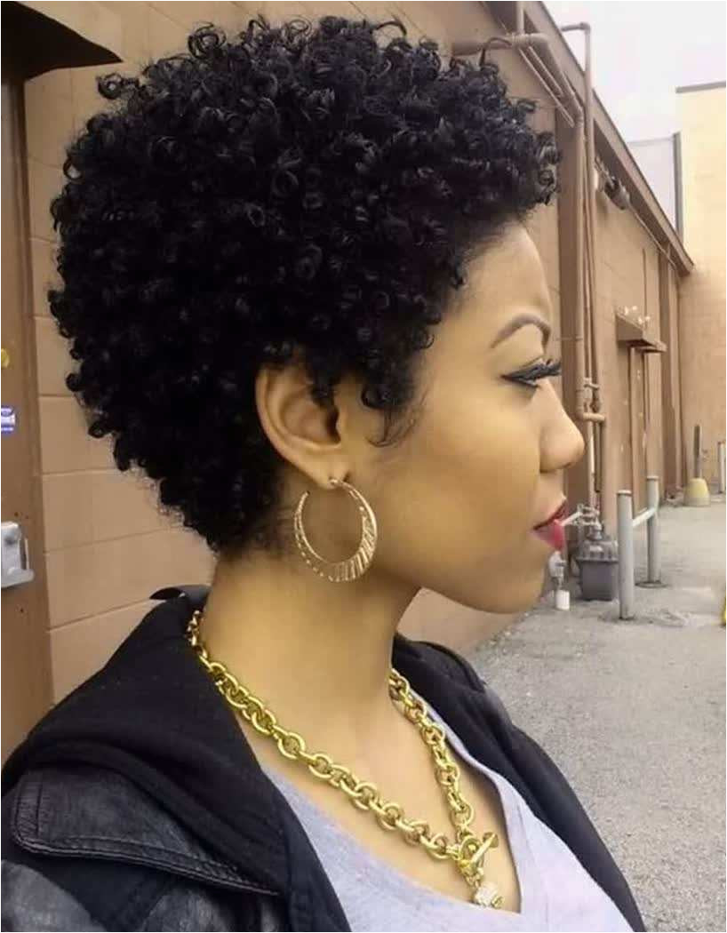 S Curl Hairstyles Black Girl Natural Hairstyles Fresh Curly Pixie Hair Exciting Very
