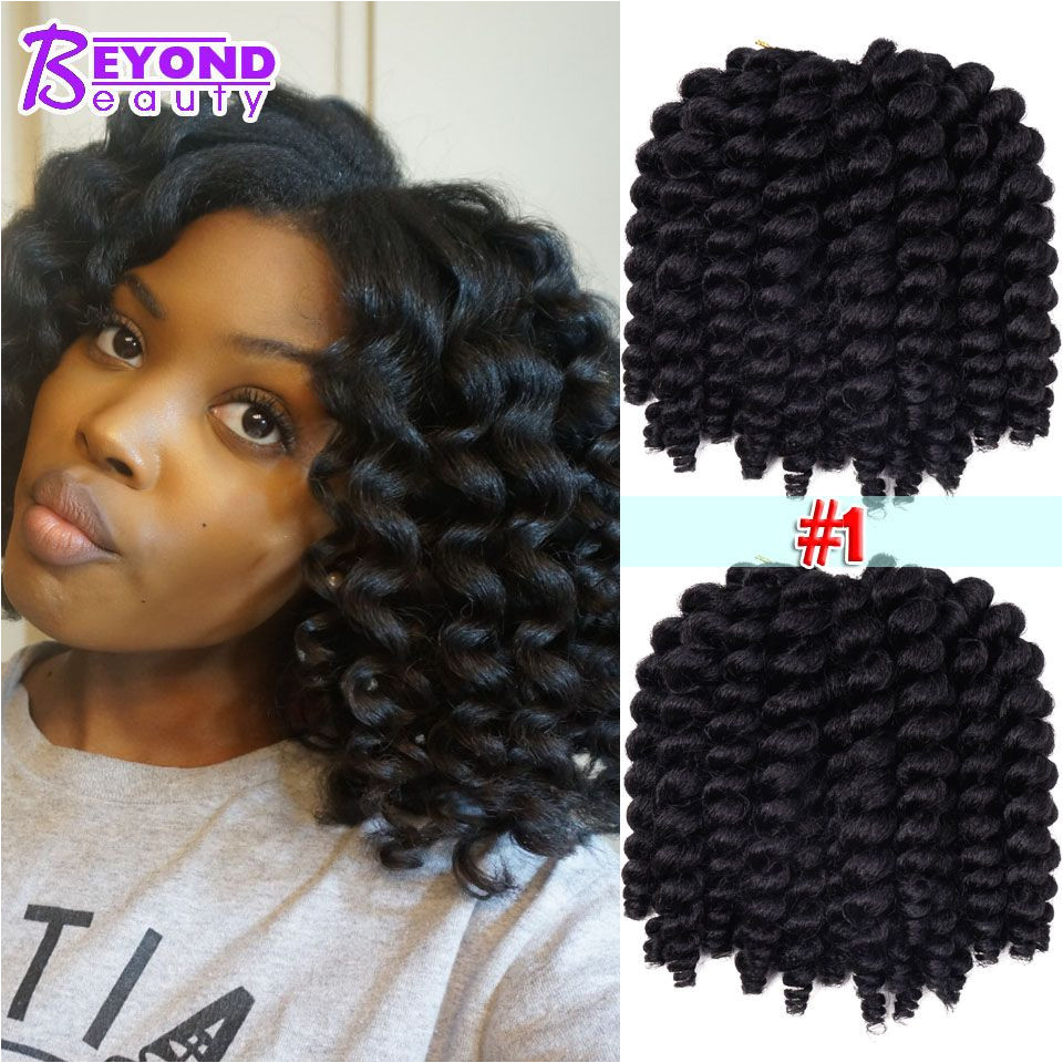 S Wand Curl Crochet Hair Styles Lovely Jamaican Hairstyles Weave New Hairstyles New Festival Hairstyles 0d