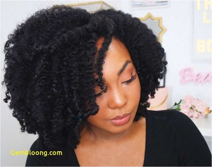 Little Black Girl Hairstyles For Curly Hair Luxury Best S Curl Hairstyles For Short Hair