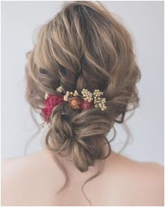 The 85 Best Wedding Hairstyle Ideas with Stunning Braids Curls and Up dos