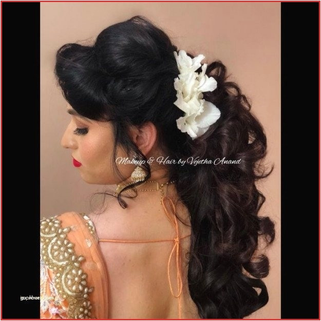 Knockouts Haircuts Locations Winning Indian Wedding Hairstyles New Lehenga Hairstyle 0d Plus