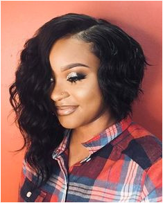 25 Bob Hairstyles for Black Women That are Trendy Right Now bobhaircut bobhairstyles