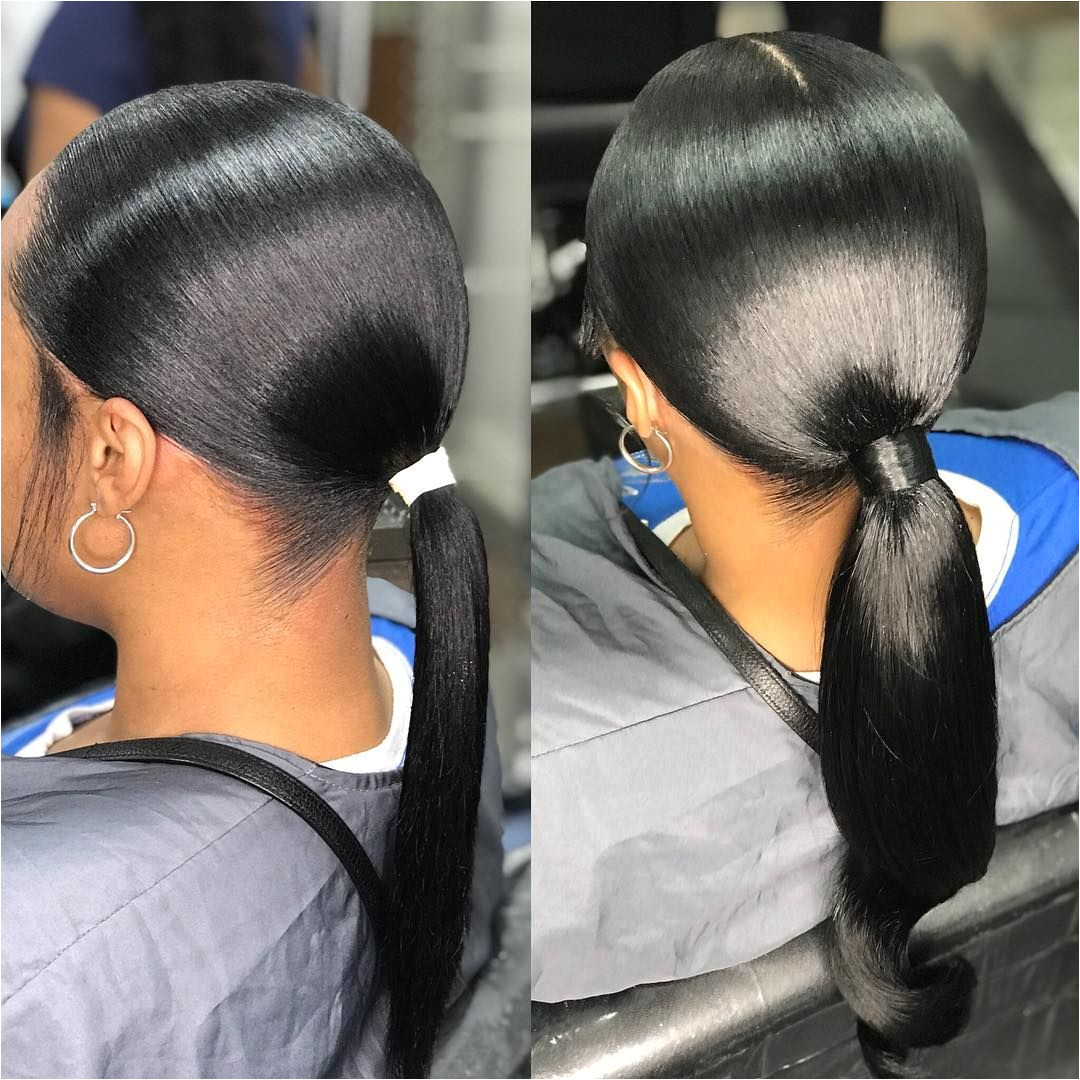 Sew In Weave Hair Treatments 27 3k Followers 1 927 Following 539 Posts See Instagram photos and videos from