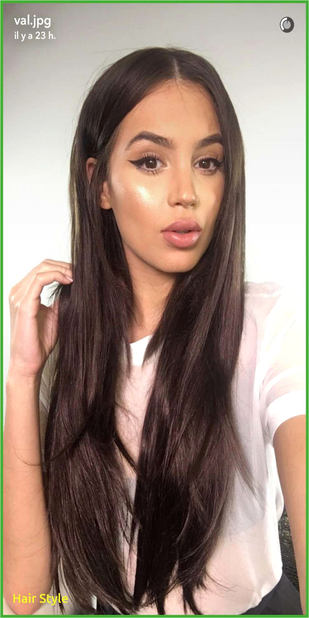Easy Sew In Hairstyles Luxury Hairstyles for Thick Wavy Hair Lovely Thick Hair 0d Inspirational