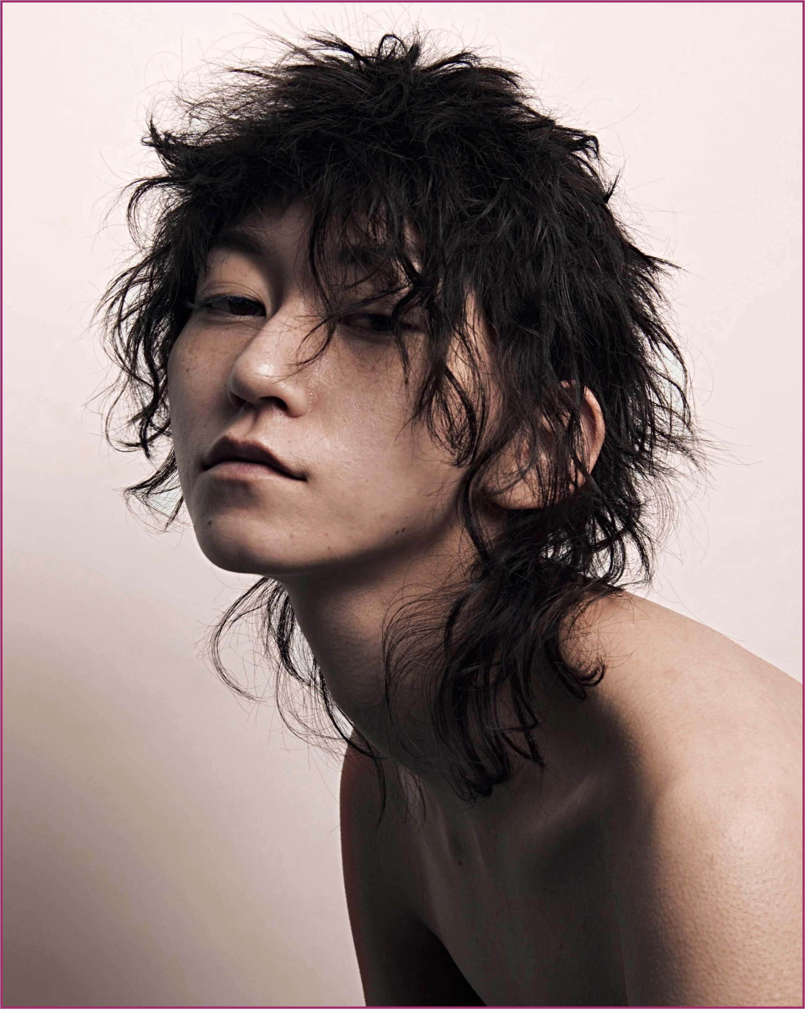 Short asian Hairstyles 2019 Korean Hair Color Brands Beautiful Short asian Hair Styles Elegant