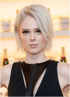 Awesome Short Hair 😍 on