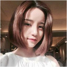 short hair ulzzang feel free to request